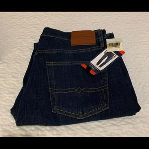 Lucky brand jeans 221